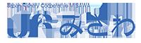 jfmisawa_logo